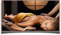 Загальний масаж тіла 1год.30хв.